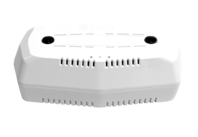 Стереосенсор Rstat Stereo 3D