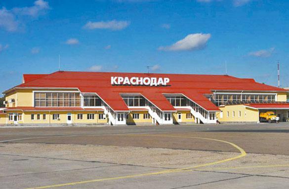 Противокражное оборудование в Краснодаре ➤ купить в офисе АНТИвор