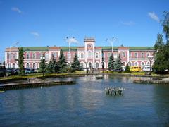 Противокражные системы в Тамбове ➤ купить в офисе АНТИвор
