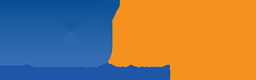 Новинка рынка RFID-интеграции! - RFID решения для текстиля