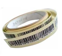 Электромагнитные гибкие датчики Tagit - купить АНТИвор