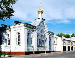 Противокражное оборудование в Архангельске ➤ купить в офисе АНТИвор