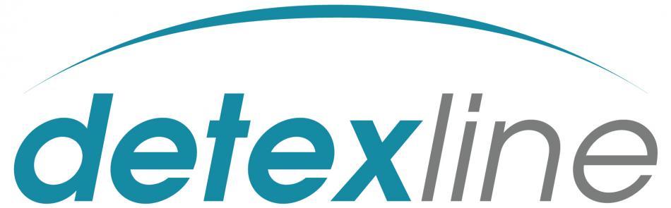 Открытие производства противокражных систем Detex Line