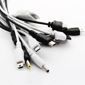 Новый коннектор питания для iPhone и iPad с разъемом Lightning - купить в АНТИвор