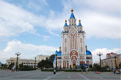 Антикражные системы в Хабаровске ➤ купить в офисе АНТИвор