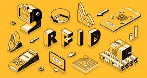 Применение и использование RFID технологий – Antivor.ru