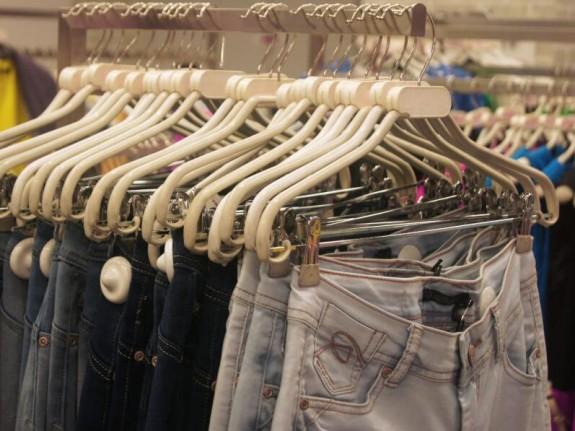 Защитные датчики для одежды. В чем отличие?
