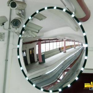 Зеркала безопасности