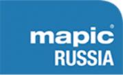 Выставка MAPIC RUSSIA 2018