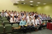 Летняя конференция руководителей 2019