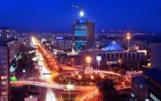 Открытие нового офиса компании АНТИвор в Оренбурге