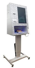 Терминал самообслуживания EasyBook Smart Stand
