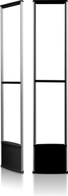 Detex Line Elit 30