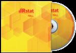 Программное обеспечение Rstat Mall для ТЦ