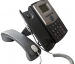 Датчик для защиты радиотелефонов