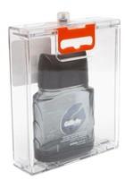 Универсальная защитная коробка для небольших товаров