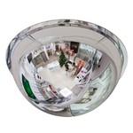 Купольное зеркало, 800мм