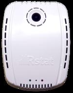 Счётчик посетителей Rstat Real-2D