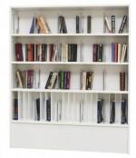 Стеллаж книговозврата IDlogic EasyBook