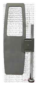 Противокражная система Detex Line Magnum Ultra