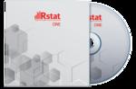 Rstat One для магазинов