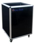 Корзина для книг EasyBook LibraryCart