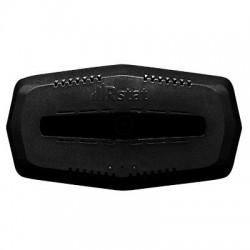 Видеосенсор Real-2D (чёрный)