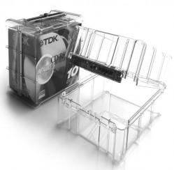 Защитная коробка для больших товаров