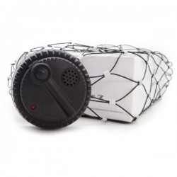Защитная сетка радиочастотная