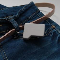 Датчик, Padlock для защиты товаров от краж