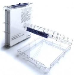 Защитная коробка для крупных товаров