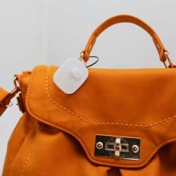 РЧ датчик 40х50 для защиты сумок