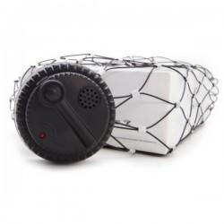 Защитная сетка акустомагнитная