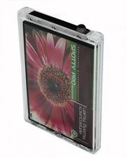 Защитная коробка для DVD, PS2, XBOX, Wii