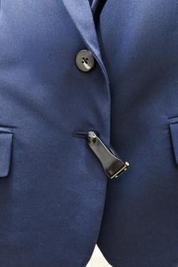Датчик Quick Pencil РЧ для защиты одежды