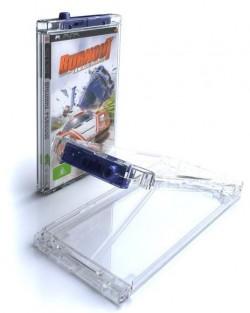 Защитный бокс для Sony PS Portable дисков
