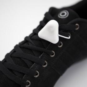 Датчик Triangle РЧ для защиты обуви