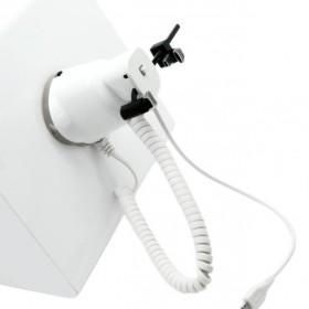 Датчик DX-20 с питанием и LED подсветкой для вертикальных и диагональных стеллажей