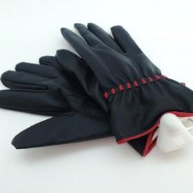 Датчик Triangle РЧ для защиты перчаток