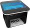 станция самообслуживания IDlogic EasyBook MINI