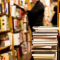 RFID решения для библиотек